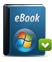 ebook-01